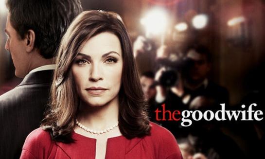 TheGoodWife (1)